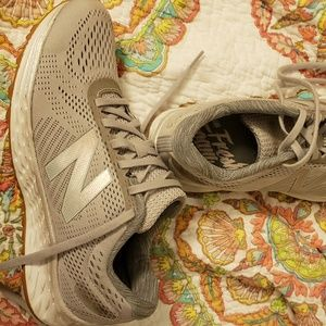 New balance womens shoes size 7